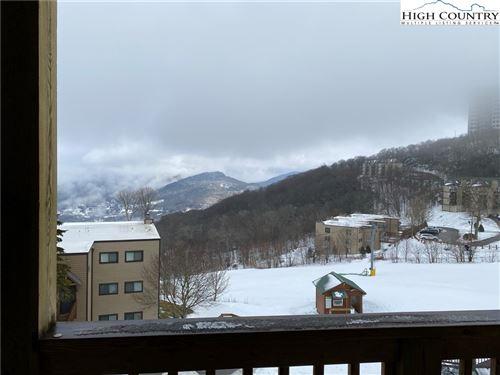 Photo of 103 Sugar Ski Drive #334, Sugar Mountain, NC 28604 (MLS # 229687)