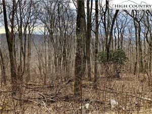 Photo of Lot 46 Summit Trail, Banner Elk, NC 28604 (MLS # 218689)