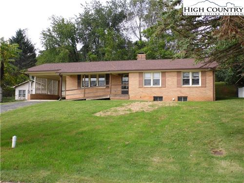 Photo of 37 Delp Heights, Sparta, NC 28675 (MLS # 224689)