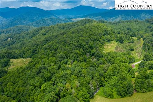 Photo of TBD Staples Johnson Road, Newland, NC 28657 (MLS # 229689)