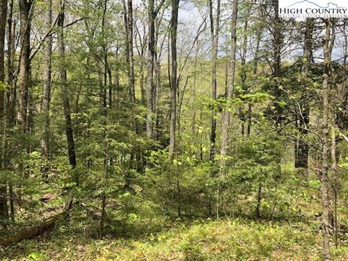 Photo of Lot 50 Grand View Trail, Linville, NC 28646 (MLS # 214690)