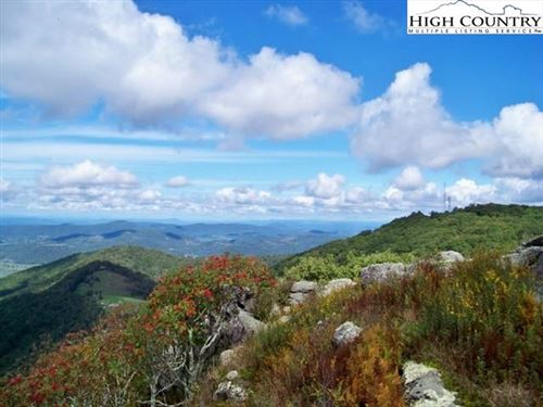 Photo of TBD Point Lookout Ln., Independence, VA 24348 (MLS # 229690)