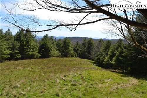 Photo of TBD Panther Creek Road, Troutdale, VA 24378 (MLS # 221691)