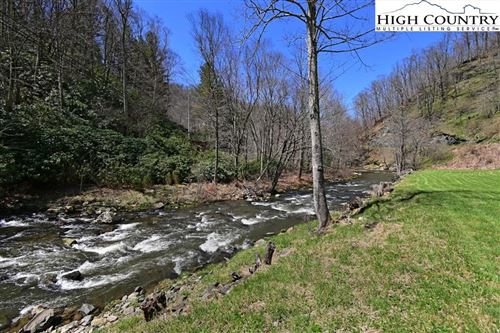 Photo of 3700 Old Toe River Road, Newland, NC 28657 (MLS # 229692)