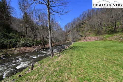 Tiny photo for 3700 Old Toe River Road, Newland, NC 28657 (MLS # 229692)