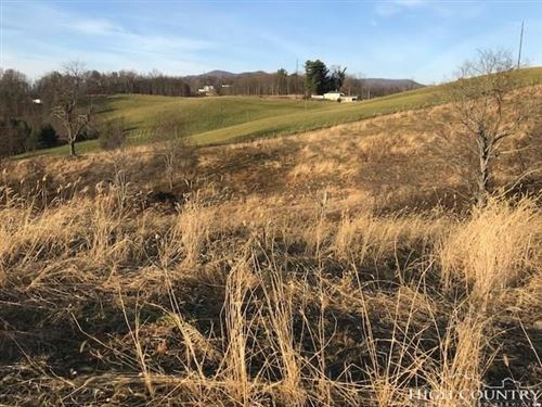 Photo of TBD E Second St, West Jefferson, NC 28694 (MLS # 204693)
