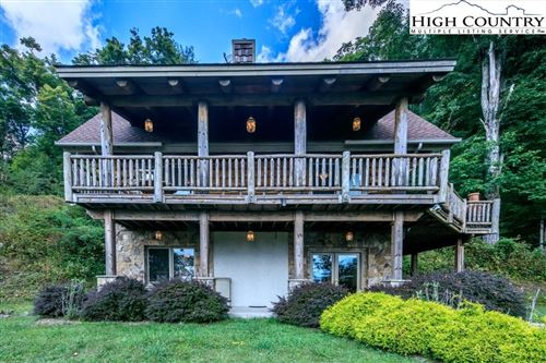 Photo of 950 Atria Lane, Newland, NC 28657 (MLS # 222694)
