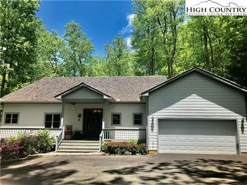 Photo of 2624 Hickory, Boone, NC 28607 (MLS # 215696)