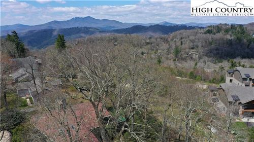 Tiny photo for TBD Chestnut Drive, Blowing Rock, NC 28605 (MLS # 229697)