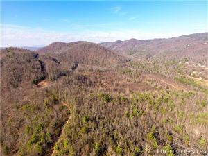 Photo of TBD Wildcat Road, Deep Gap, NC 28618 (MLS # 212701)