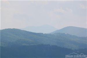 Tiny photo for TBD Wildcat Road, Deep Gap, NC 28618 (MLS # 212701)