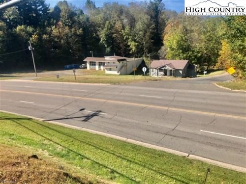 Photo of 1406 S Jefferson Avenue, West Jefferson, NC 28694 (MLS # 229702)