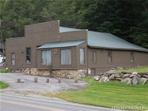 Photo of 10884 NC Highway 105 S Highway, Banner Elk, NC 28604 (MLS # 210703)