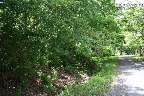 Photo of TBD BLAIR/NEW BEGINNINGS, West Jefferson, NC 28694 (MLS # 230703)