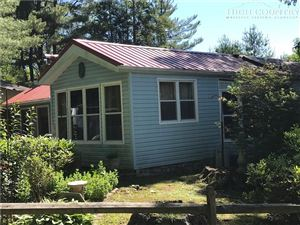 Photo of 105 Pine Valley Road, Newland, NC 28657 (MLS # 215705)