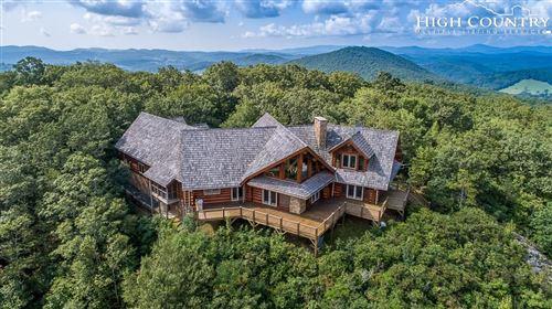 Photo of 780 Laurel Mountain Estates Drive, Todd, NC 28684 (MLS # 216705)