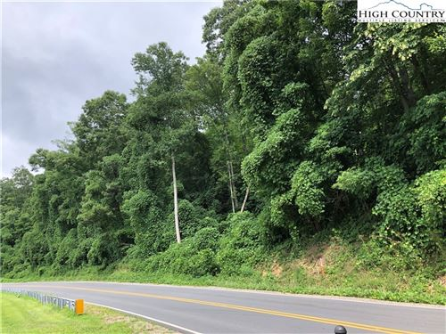 Photo of TBD West Pine Street, Low Gap, NC 27024 (MLS # 223706)