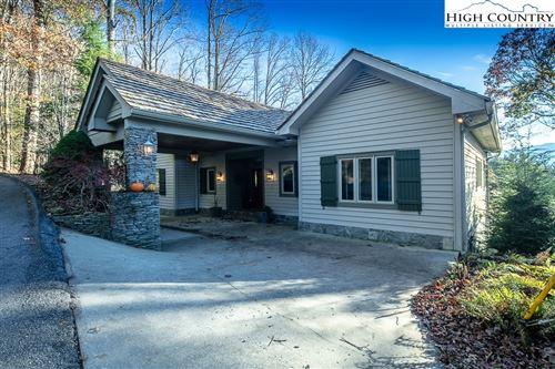 Photo of 238 Cedar, Boone, NC 28607 (MLS # 226707)