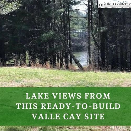 Photo of Tract 91 Little Harbour Court, Vilas, NC 28692 (MLS # 229707)