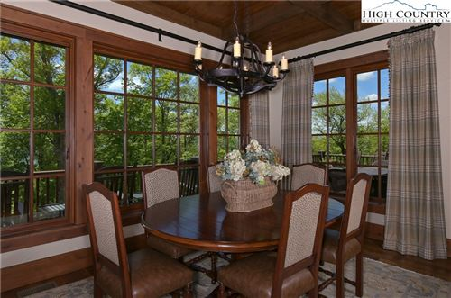 Tiny photo for 415 Old Orchard Road, Blowing Rock, NC 28605 (MLS # 230709)
