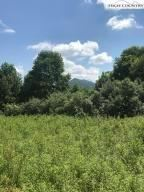 Photo of 000 W Highway 67 Highway, Butler, TN 37640 (MLS # 231709)