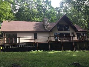 Photo of 151 Eagle View Drive, West Jefferson, NC 28694 (MLS # 216710)