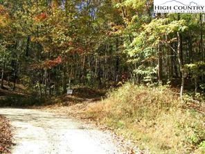 Photo of Tbd Clearwater Springs Trail, Blowing Rock, NC 28605 (MLS # 233711)