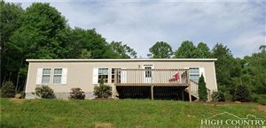 Photo of 16 Turtle Creek Lane, Newland, NC 28657 (MLS # 209715)