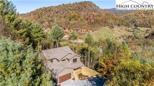 Photo of 444 West Point Drive, Vilas, NC 28692 (MLS # 215716)