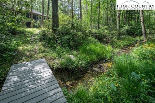 Tiny photo for 22 Old Hickory Lane, Linville, NC 28646 (MLS # 230716)