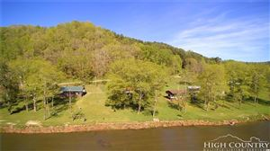 Photo of TBD Pleasant Grove Road, Independence, VA 24348 (MLS # 211717)