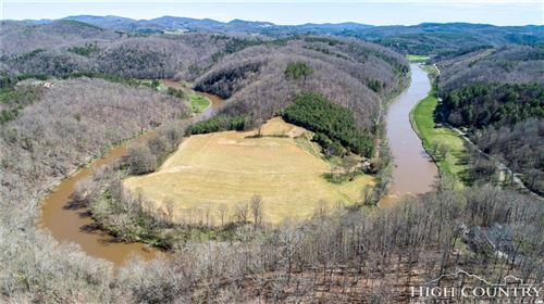 Photo of 1122 Scrape Bottom Road, Scottville, NC 28672 (MLS # 214717)