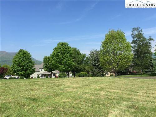 Photo of Lot 52 Olde Charter Circle, Jefferson, NC 28640 (MLS # 228719)