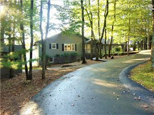 Photo of 390 Meadowview Road, Roaring Gap, NC 28668 (MLS # 217720)