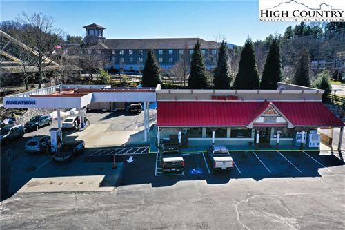 Photo of 450 E King Street, Boone, NC 28607 (MLS # 227720)
