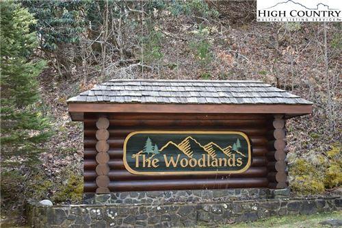 Photo of #13 Woodland Ridge, Lansing, NC 28643 (MLS # 233720)