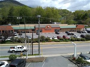 Photo of 178 W King Street, Boone, NC 28607 (MLS # 214721)