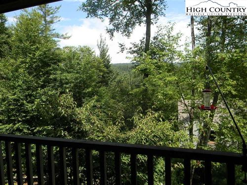 Photo of 160 Manor View Lane #App  5, Blowing Rock, NC 28605 (MLS # 231728)