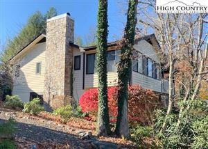 Photo of 43 Rocky Meadows Road, Newland, NC 28657 (MLS # 218729)