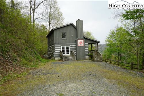 Photo of 1130 Willow Mountain Drive, Vilas, NC 28692 (MLS # 221729)