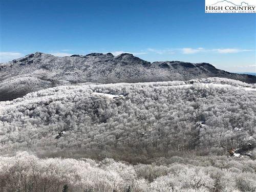 Photo of 303 Sugar Top Drive #2704, Sugar Mountain, NC 28604 (MLS # 227732)