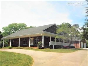 Photo of 722 NW 14th Avenue, Hickory, NC 28601 (MLS # 215737)
