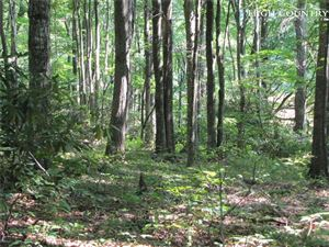 Photo of Lot 38 Beau Drive, West Jefferson, NC 28694 (MLS # 215742)