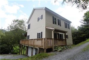 Photo of 194 Blue Spruce Trail, Vilas, NC 28692 (MLS # 215743)