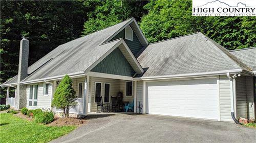 Photo of 291/311 Ridgeview Drive, Sugar Mountain, NC 28604 (MLS # 231743)