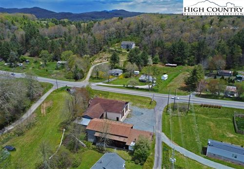 Tiny photo for 1574 Millers Gap Highway, Newland, NC 28657 (MLS # 230744)