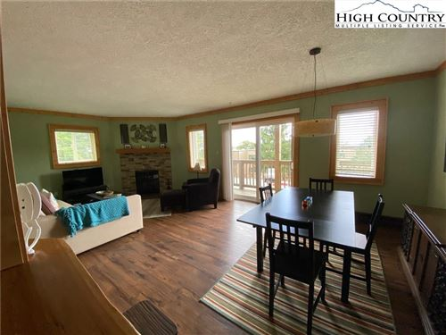 Photo of 103 Sugar Ski Drive #311, Sugar Mountain, NC 28604 (MLS # 224746)