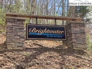 Photo of TBD Brightwater Trail, West Jefferson, NC 28694 (MLS # 229746)