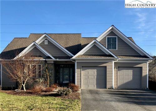 Photo of 179 Muirfield Lane, Jefferson, NC 28640 (MLS # 229748)