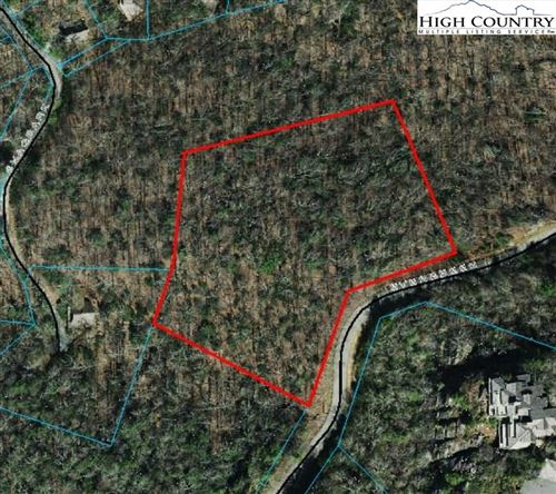 Photo of Lot 20 Evergreen, Boone, NC 28607 (MLS # 220749)